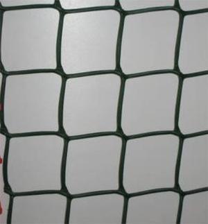 Сетка для поддержки томатов, ячейка 50*60мм 1*5м Ф-60 (Хаки)