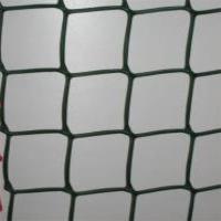 Сетка для арок и пергол Ф-60 50*60мм 1*10м (Хаки)