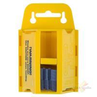 63065 Упаковка запасных выдвижных лезвий (50 шт)