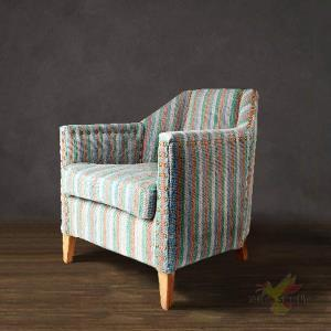 Кресло Джордж