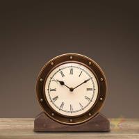 Часы Алейн