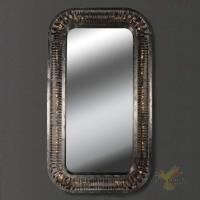 Зеркало Рекс