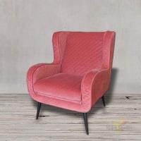Кресло Мимоза