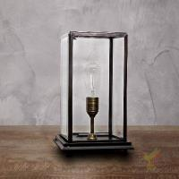 Лампа Истон