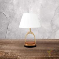 Лампа настольная Принстон