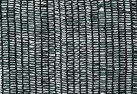 Сетка для притенения 60% темно-зеленая (4х50м) 50г/м2 СС