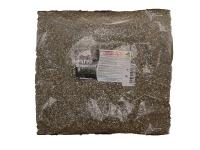 Агровермикулит 5л источник минеральных веществ