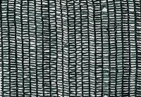 Сетка для притенения 60% темно-зеленая (2х50м) 50г/м2 СС