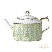 Чайник «Дарли Эбби»; фарфор; 900мл