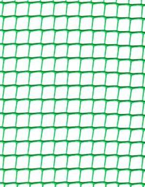 Сетка для птичников Ф-17 17*17мм 1*5м (Хаки)