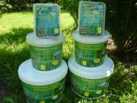 Газонная трава Универсальная 2,5 кг