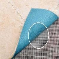 Сетка противоскользящая для ковров К-2 0,74*2м Серая