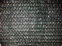 Сетка затеняющая ФАСАД-80 темно-зеленая (4х50м) 80г/м 90%