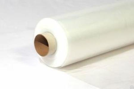 Пленка полиэт. 4*80м (200мкр) OXISS