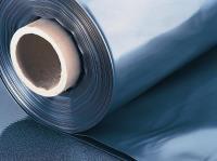 Пленка п/э черная TDSTELS 3х100м 120 мкм (26 кг)