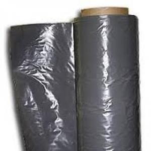 Пленка техническая полиэтиленовая 3х100м (200 мкм) Polinet