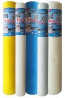 Стеклосетка штукатурная FASAD Pro 70г/м2 1х50м