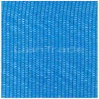 Сетка затеняющая ФАСАД-80 голубая (3х50м) 80г/м 90%