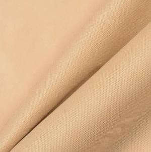 Спанбонд укрывной материал (агротекстиль) 80гр 1,6м*300м бежевый