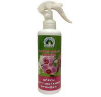 Спрей для цветения Орхидей Экогель 250 мл