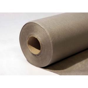 Дорнит-250 полиэфирный серый (2,2х50)