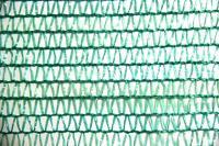 Сетка притеняющая зеленая (2х50м) 35г/м2