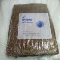 Маты из кокосового волокна Cocoland