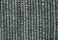 Сетка защитная ФАСАД-60 (3х50м) 60г/м2 зеленая 70%