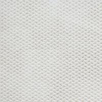 Спанбонд укрывной материал  СУФ 90гр 1,6*10м белый