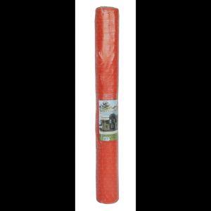 Сетка штукатурная С-13 1*30 м (Оранжевый)