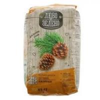 Тукосмесь Любо-Зелено Хвойные брик 1 кг