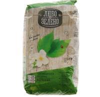 Тукосмесь Любо-Зелено Весна брик 1 кг