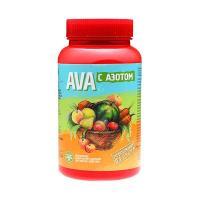 АВА-удобрение AVA Универсал с карбамидом АЗОТ (800 гр.) порошок