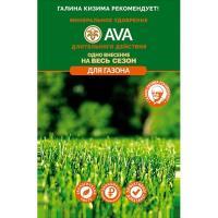 Удобрение AVA для газона (400 гр.)