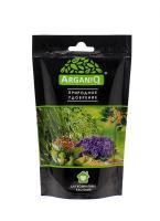 Удобрение ArganiQ для комнатных растений 0,2 кг