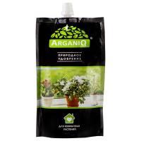 Удобрение ArganiQ для комнатных растений 0,5 кг