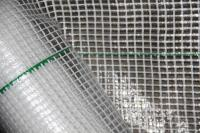 Пленка армированная 3*50м 140г/кв.м OXISS PREMIUM