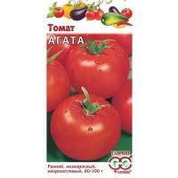 Томат Агата  0,3 г (б/п)