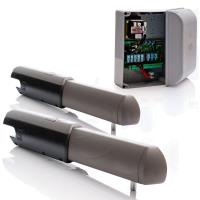 Набор ATI 5000   для автоматизации распашных ворот
