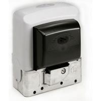 Набор BK-2200 для автоматизации откатных ворот