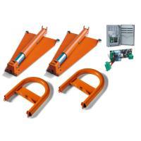 Парковочная система UNIPARK2 ( 2 парковочных места)