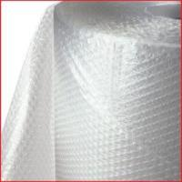 Пленка воздушно пузырчатая 3-слойная 1.2х50м 90г/м2