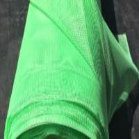 Полиэфирная сетка от комаров 3х50м (Зеленая 1х1мм)