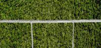 Заградительная сетка . безузловая . белая . нить: 2.6мм (за 1кв.м)