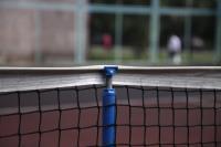 Подпорки для теннисной сетки (1шт.)