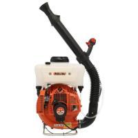 Воздуходувка - распылитель Oleo-Mac MB80 ранцевая 3652-80030E1/ 120 м/с