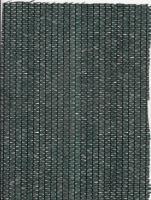 Сетка затеняющая ФАСАД-90 темно-зеленая (3х50м) 90г/м 95%