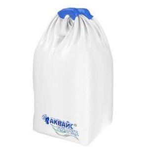Антигололедный реагент - Аквайс -25 (1000кг)
