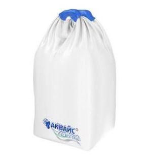 Антигололедный реагент - Аквайс Эконом (1000кг)