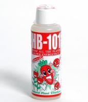 НВ-101 Стимулятор роста растений (жидкий 100 мл ) HB-101